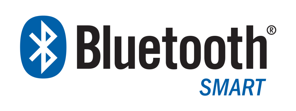 Bluetooth Smart logo